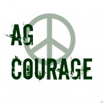 AGCOURAGE-LOGO